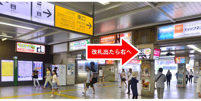 access2_02